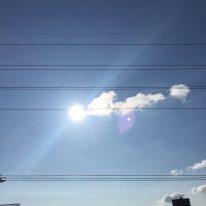 kin138 白い鏡 / 青い猿 音8 の エネルギー