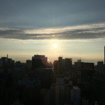 kin100 黄色い太陽 / 黄色い人 音9 の エネルギー
