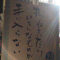 kin16 黄色い戦士 / 白い魔法使い 音3 の 過ごし方