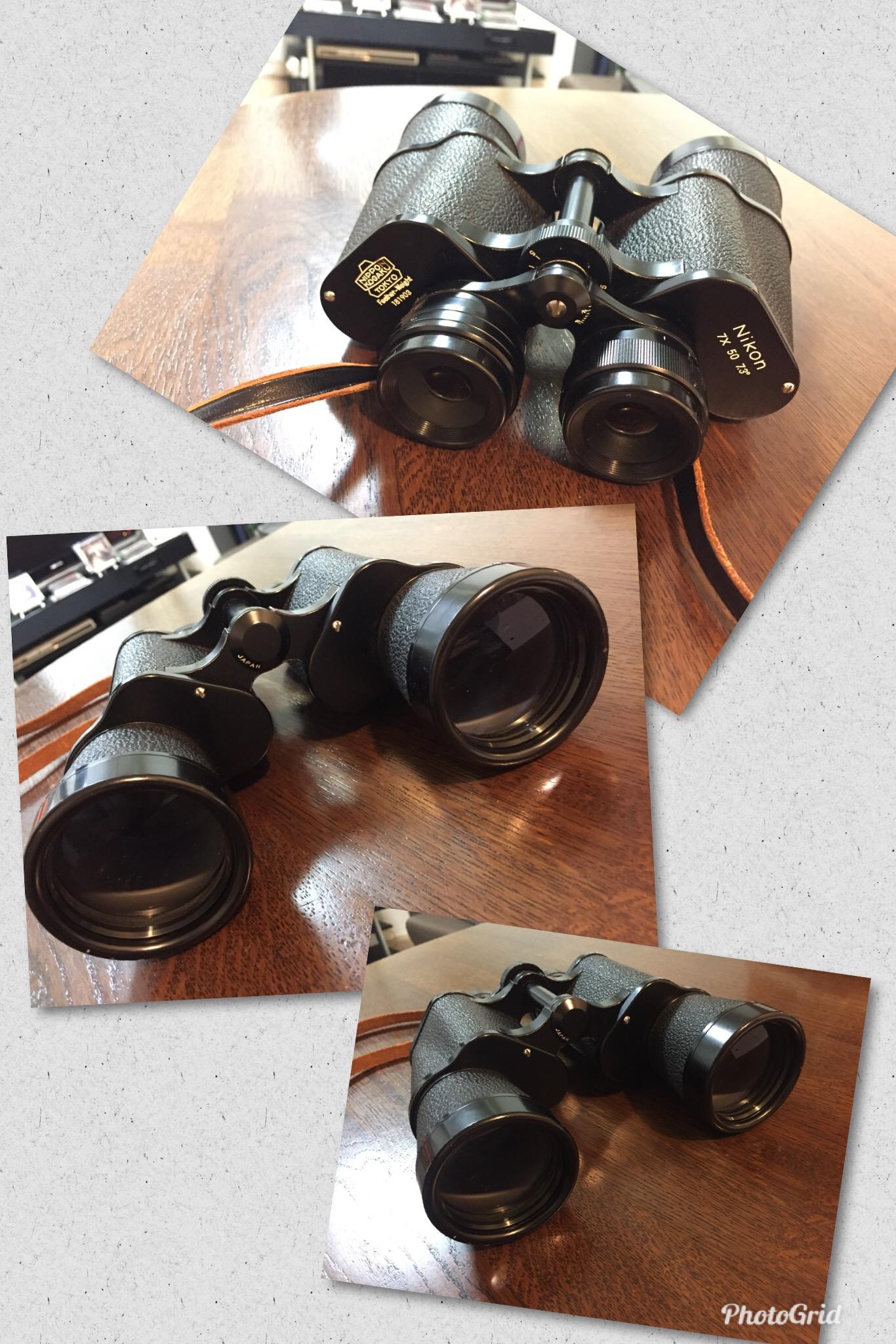 8A127046-E67A-4E91-B5CE-8C010E12B591