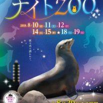 kin189 赤い月 / 青い夜 音7 の 過ごし方
