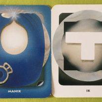 kin227 青い手 / 白い風 音6 の 過ごし方