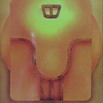 kin144 黄色い種 / 黄色い種 音1 の 過ごし方