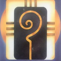 kin196 黄色い戦士 / 黄色い戦士 音1
