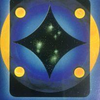 kin248 黄色い星 / 黄色い星 音1 の 過ごし方