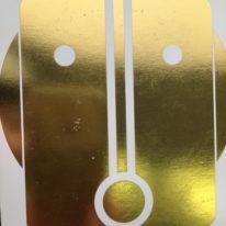 kin40 黄色い太陽 / 黄色い太陽 音1 の 過ごし方