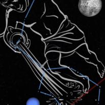 kin129 赤い月 / 白い鏡 音12 の 過ごし方